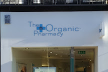 Pharmacy, London, United Kingdom