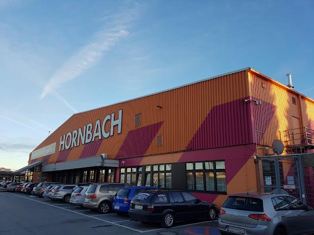 HORNBACH Paderborn