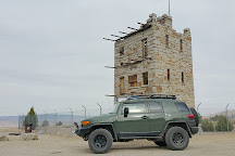 Stokes Castle, Austin, United States