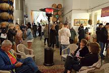 Carol Shelton Wines, Santa Rosa, United States