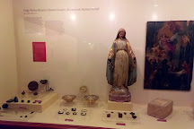 Amaasya Museum of Archeology, Amasya, Turkey