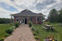 Resort Pike Cidery and Winery, Petoskey, United States