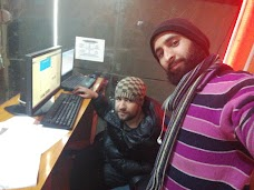 Login Internet Cafe gilgit
