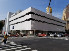 Lenox Health Greenwich Village new-york-city USA