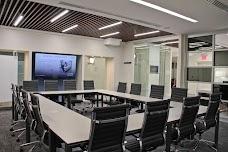 Davinci Meeting Rooms new-york-city USA