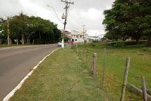 Matadouro Sao Geraldo, Guaiba, Brazil