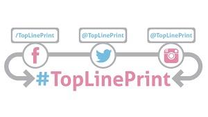 TopLinePrint