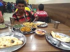 HOTEL MIRCH MASALA jamshedpur