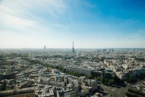 Monceau Langues : cours d'anglais Paris et formations en langues CPF