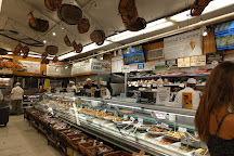 Zabar's, New York City, United States