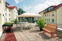 Residenz Kempten, Kempten, Germany
