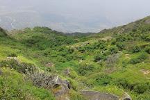 Mount Abu Wildlife Sanctuary, Mount Abu, India