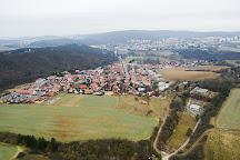 Brno-Kníničky, Brno, Czech Republic