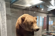 South Karelia Museum, Lappeenranta, Finland