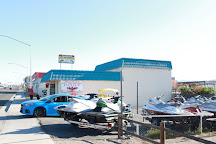 Bullhead Jet Ski Rental, Bullhead City, United States