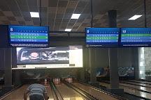 Kings Bowl Gibraltar Bowling, Gibraltar