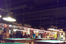 Uptown Pubhouse, Flagstaff, United States