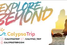 CalypsoTrip, San Jose del Cabo, Mexico