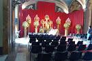 Belem Metropolitan Cathedral