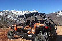 New Heights Rentals, Heber City, United States