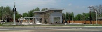 BCS Community Credit Union Payday Loans Picture