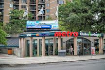 Cinema du Parc, Montreal, Canada