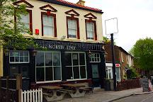 The North Star, London, United Kingdom