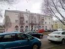 Медтехпром ООО Аптека N4