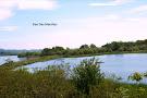 RSPB Ken-Dee Marshes Reserve