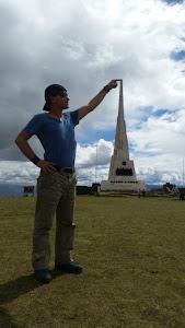 Ayacucho Urpillay Tours 5