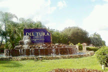 Del Tura Golf & Country Club, Fort Myers, United States