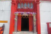 Surya Mandir, Deo, Deo, India
