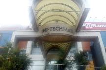 Hi-Tech Mall, Surabaya, Indonesia