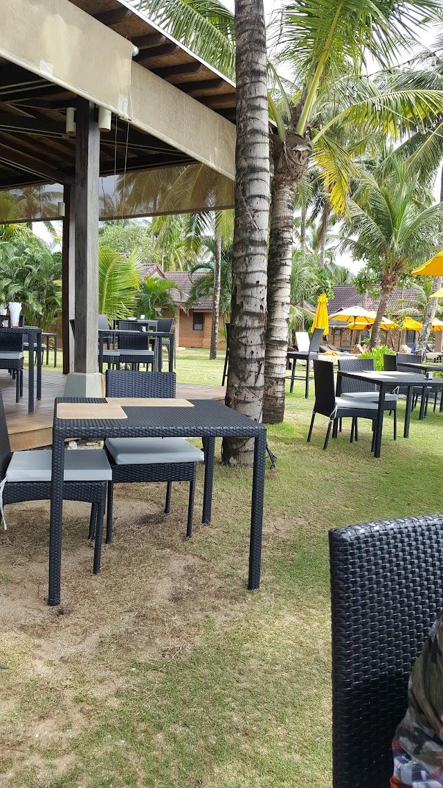 Chongfa Beach Resort