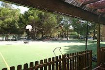 Cala Mesquida, Capdepera, Spain