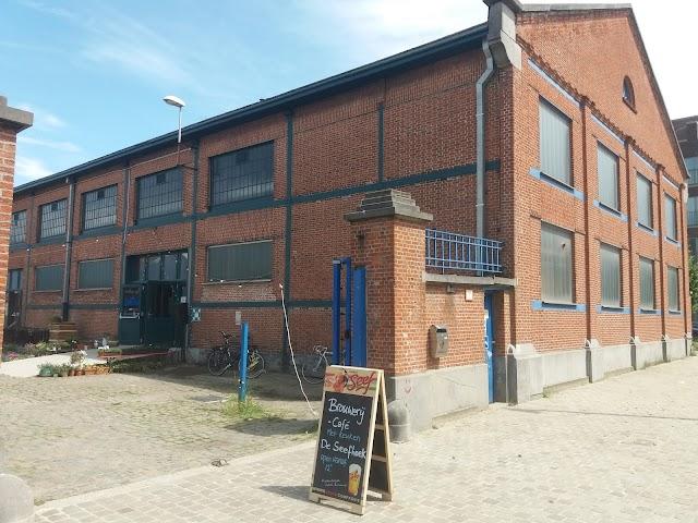 Antwerpse Brouw Compagnie