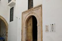 Dar Lasram, Tunis, Tunisia