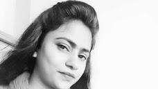 Asma hashim / Tax consultant/ advocate / Executive Jr. In salestax bar association. lucknow