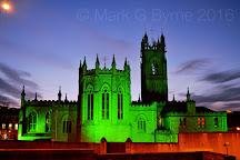 Newry Cathedral, Newry, United Kingdom