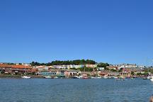 Harbourside, Bristol, United Kingdom