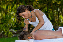 Ola Natural Healing, Haiku, United States
