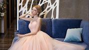 Вечерние Платья Milomoor, проспект Габдуллы Тукая на фото Альметьевска