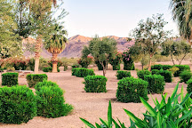 Boulder Beach Campground (Lake Mead National Recreation Area), Boulder City, United States