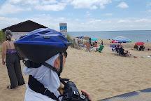 Herring Cove Beach, Provincetown, United States