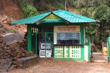Arwah Cave, Sohra, India