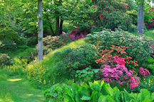 High Beeches Garden, Handcross, United Kingdom