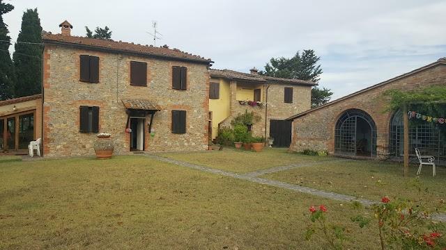 Azienda Agricola Monchino