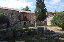 Apollonia, Fier, Albania