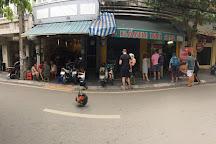 Hanoi Free Local Tours, Hanoi, Vietnam