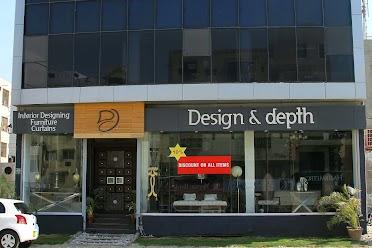 sheikhs furniture karachi G-84 Makki Furniture Market